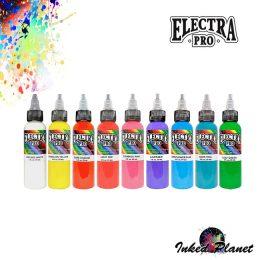 Electra Pro 30ml