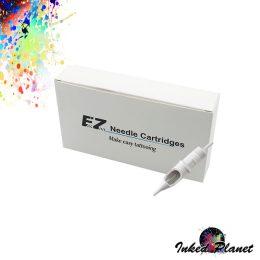 EZ Standard Cartridges